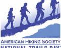 Trail Work + Group Ride on Saturday June 1st, National Trails Day